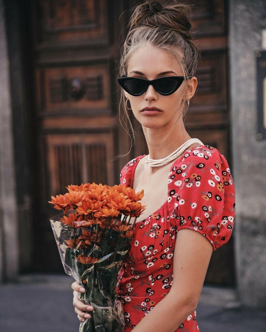 leselfemagazine.photo.blog